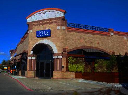Royal Lane Dallas Tx Restaurant